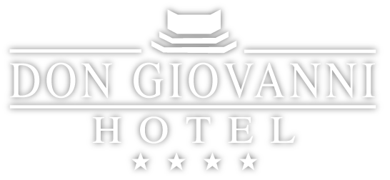 Don Giovanni Hotel
